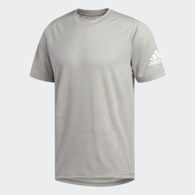 adidas FREELIFT 短袖上衣 男 DX9438