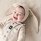 Happy Prince韓國製 Pica長耳嬰兒童帽