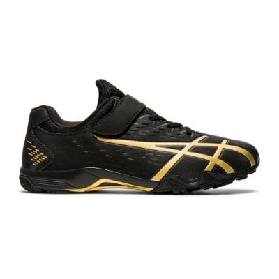 ASICS LAZERBEAM SE-MG 童鞋 1154A068-001