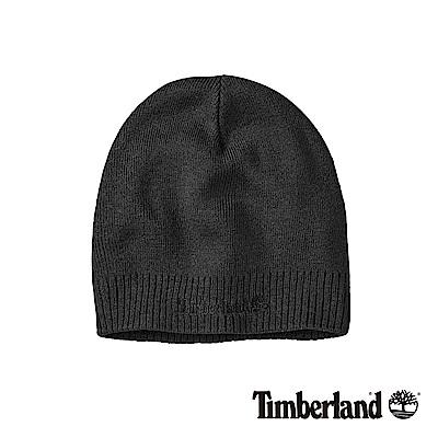 Timberland 黑色針織毛帽|A1EGX @ Y!購物
