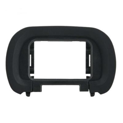 JJC索尼副廠Sony眼罩ES-EP19(相容Sony原廠眼罩FDA-EP19眼杯)eye cup適a7S III
