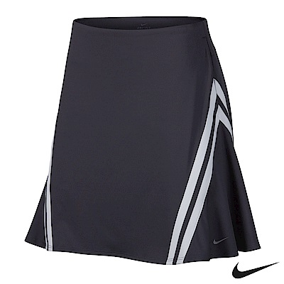 Nike Cheyenne Woods 女子高爾夫連衣裙 AV3667-015