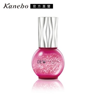 ★Kanebo 佳麗寶 DEW前導玻尿酸美容液晶露40mL