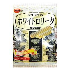 北日本 牛奶餅乾(105g)