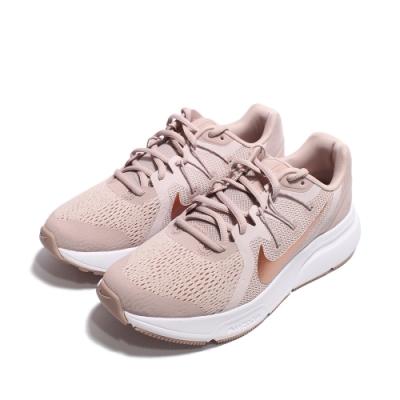 Nike 慢跑鞋 WMNS NIKE ZOOM SPAN 3 女鞋