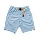 Deus Ex Machina Gramicci X Deus Shorts短褲-男/女(藍) product thumbnail 1