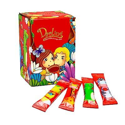 親愛的 巧克力(不加糖)(30gx20包)