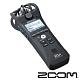 ZOOM H1n 專業手持數位錄音機(黑)-公司貨 product thumbnail 1
