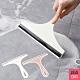 JIAGO 玻璃清潔刮刀 product thumbnail 1