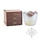 美國 D.L. & CO. 經典乳白光石系列 蛋白石 香氛禮盒 340g