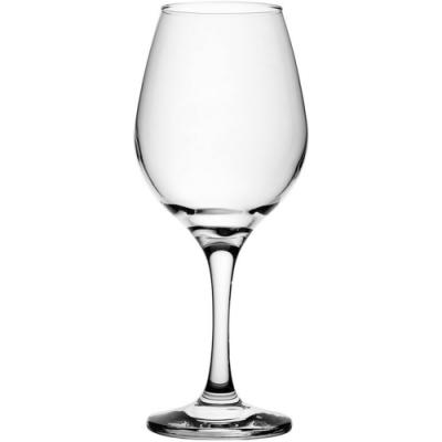 《Utopia》Amber紅酒杯(350ml)