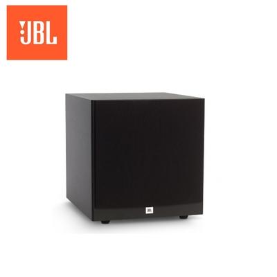 美國 JBL 家庭劇院 Stage Sub A120P 重低音喇叭