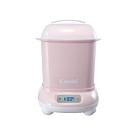 Combi康貝 PRO 360 高效消毒烘乾鍋(消毒鍋)