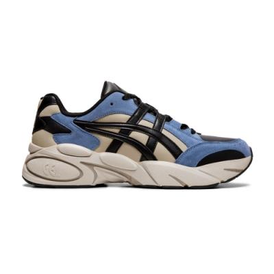 ASICS GEL-BND 休閒鞋 男 1021A216-001