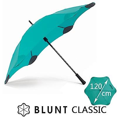 BLUNT CLASSIC 直傘大號 蒂芬妮綠