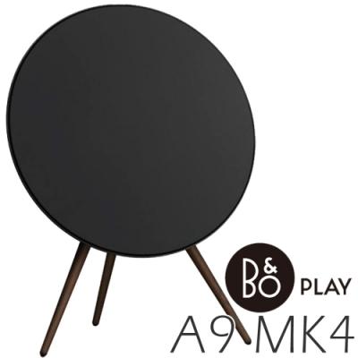 B&O PLAY Beoplay 藍芽無線喇叭 A9 MK4