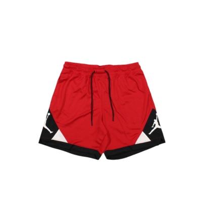 NIKE 男 AS M J DF AIR DIAMOND SHORT 運動短褲 -CV3087687