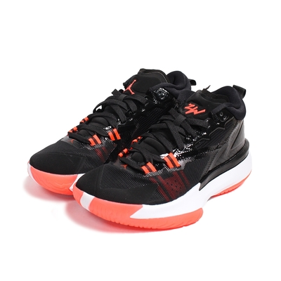 NIKE JORDAN ZION 1 PF 男  籃球鞋 -DA3129006
