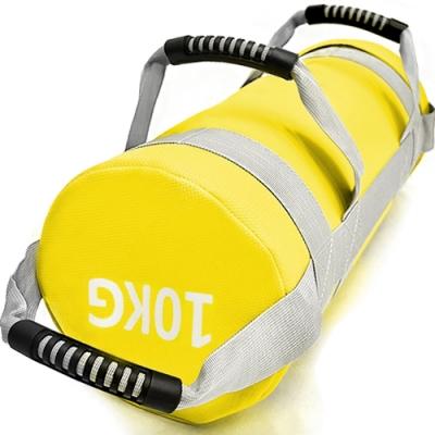 10公斤負重沙袋 10KG重訓沙包袋 Power Bag