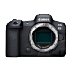 Canon EOS R5 單機身(公司貨) product thumbnail 1