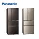 Panasonic國際牌 610L 1級變頻4門電冰箱 NR-D611XGS product thumbnail 1
