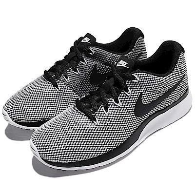 Nike 休閒鞋 Tanjun racer 女鞋