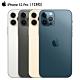 Apple iPhone 12 Pro 128G 6.1吋智慧型手機 product thumbnail 1