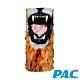 【PAC德國】面具造型頭巾透氣抗菌抗臭快乾PAC8810255獅子 product thumbnail 1