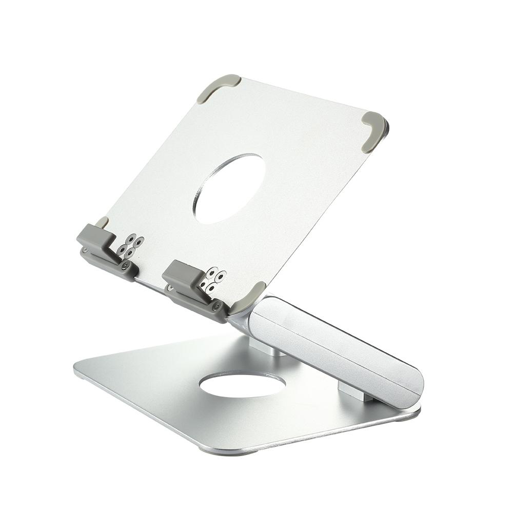[時時樂] Kavalan折疊式鋁合金平板支架(95-KAV013)