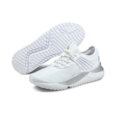【PUMA官方旗艦】Pacer Future Shine Wn s 慢跑運動鞋 女性 38060401