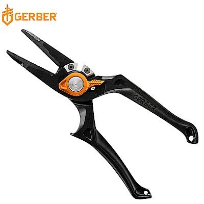 Gerber Magniplier 熱鍛鋁人體工學釣魚鉗30-001442