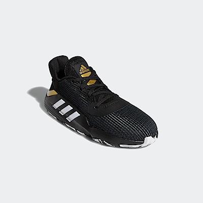 adidas PRO BOUNCE 2019 LOW 籃球鞋 男 EF8793