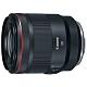 Canon RF 50mm F1.2L USM 定焦鏡頭(公司貨) product thumbnail 1