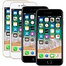 【福利品】Apple iPhone 7 128G 4.7吋智慧型手機