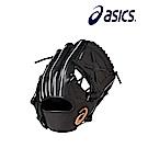 Asics 亞瑟士 DIVE少年用手套 正手右投 3124A026-001