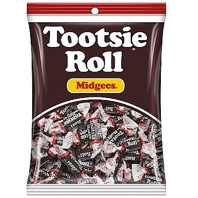 Tootsie同笑樂 太妃軟糖(184g/包)