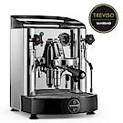 SANREMO TREVISO LX 單孔營業咖啡機 120V(HG1389)