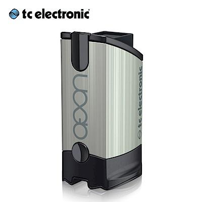 tc electronic Aeon 手持無限延音效果器