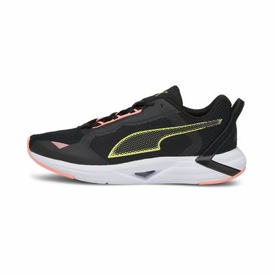 【PUMA官方旗艦】Minima Wn s 慢跑運動鞋 女性 19376907