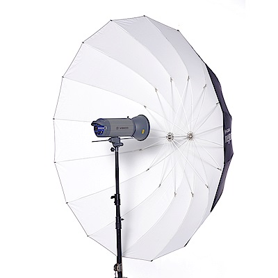 HADSAN MEGA 165 深型反射傘