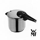 德國WMF PERFECT Premium 快力鍋 22cm 6.5L