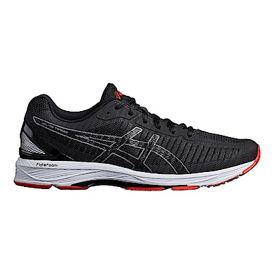 ASICS GEL-DS TRAINER 23 男慢跑鞋 T818N