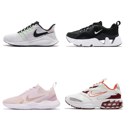 Nike Vomero 14 RYZ 365 Flex Air Fire 女鞋 4色單一價