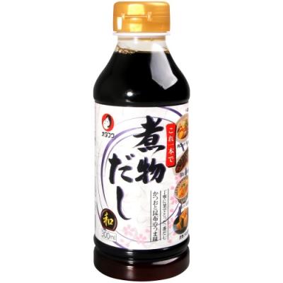 Otafuku 煮物醬(300ml)