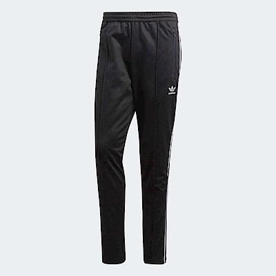 adidas BB Track Pants 長褲 男款