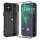 【Ayss】iPhone 12 Pro Max/6.7吋/2020手機殼/空壓殼/保護套/軍規級防摔保護/四角空壓吸震/氣囊防摔 product thumbnail 1