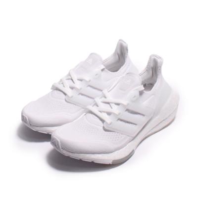 ADIDAS 慢跑鞋 ULTRABOOST 21 女鞋