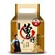 過海製麵所 曾粉-素香菇肉燥(4包/袋) product thumbnail 1