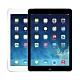 福利品 贈套貼 Apple iPad Air WiFi+Cellular 32G A1475 product thumbnail 2