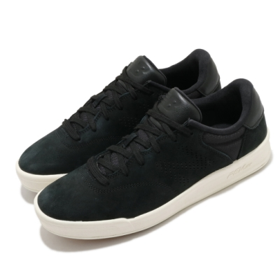 New Balance 休閒鞋 CRT300RID 運動 男鞋 紐巴倫 基本款 舒適 簡約 穿搭 黑 白 CRT300RID